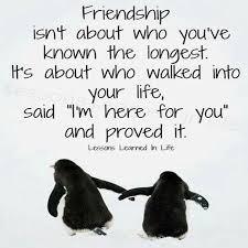 best friend wedding quotes honeymoon best friend quote 2173740 weddbook