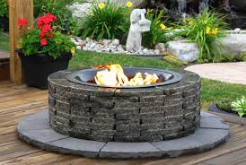 triyae com u003d fire pit backyard toronto various design