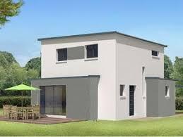 maison a louer 4 chambres maison 4 chambres à louer à couë 44220 location maison 4