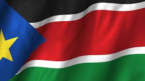 Images Of Uganda Flag Ugandan Embassy In Khartoum Sudan Embassies Www Visituganda Com