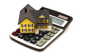 Home Appraisal Value Estimate by What Does A House Appraiser Look For Dracut Property Manager