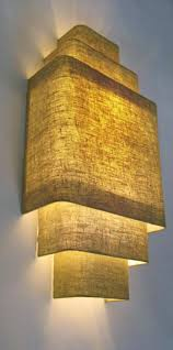 home theater wall sconce 242 best wall sconce images on pinterest wall sconces wall