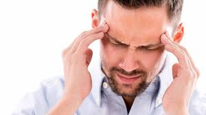 Headache Before Bed 14 Best Natural Home Remedies For Migraine U0026 Headache Relief