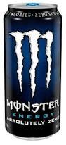 monster motocross gear 16 best monster energy drinks i u0027ve tried images on pinterest