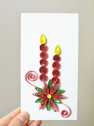 best 25 quilling cards design ideas on paper quilling