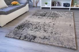designer teppich design teppich harzite