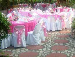 Indian Wedding Reception Themes by Wedding 7f Wedding Reception Decorations Balloons 01lg Amazing