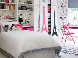 Loft Bed Designs For Teenage Girls Kids Beds Bedroom Ideas For Teenage Girls Bunk Beds With Desk