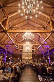 wedding venues rockford il the pavilion at orchard ridge farms photos ceremony reception