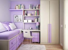 Small Home Decorating Tips Extraordinary 40 Teenage Room Decorating Ideas For Small Rooms