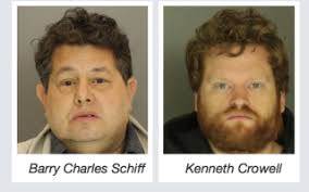 men hair south jersey south jersey men charged with operating prostitution ring cnbnews