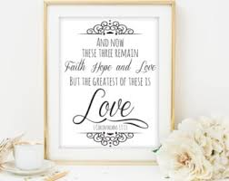 wedding quotes from bible marriage quotes marriage wall marriage scripture wedding