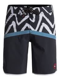 chambre d h e reims quiksilver quality surf clothing snowboard outwear since 1969
