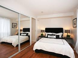 idee de deco pour chambre chambre pour adulte moderne ides dcoration pour chambre