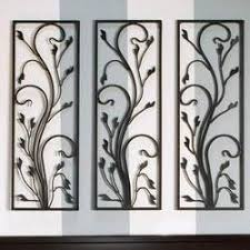 decorative grill at best price in india