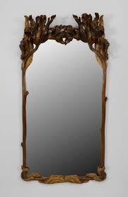 Home Decoration Art 20 Inspirations Art Deco Wall Mirror Mirror Ideas