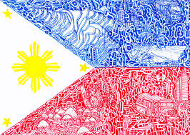 of national flags philippines