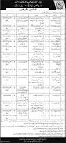 cpec jobs of security management transport it cpec