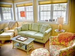 Living Room Furniture Covers by Country Living Room Furniture Doherty Living Room Experience