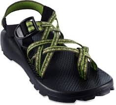 chacos black friday best 10 chacos sale ideas on pinterest chaco sandals sale