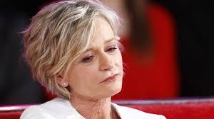 coupe de cheveux de davant coupe davant est tendance pour la femme moderne