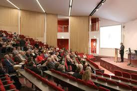 Convention Bureau Christchurch Canterbury Canterbury Church Routes Into Teaching Open Day
