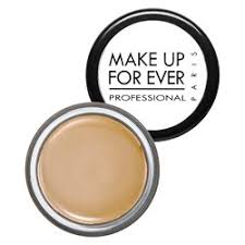 this is another great concealer for hiding those blemishes the consistency is similar to the mac one but isn t quite as thick i used to use this under the