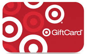 free gift cards how to score free gift cards at target with coupon tips