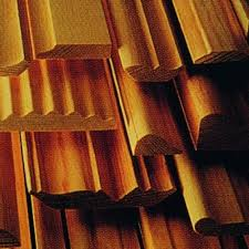 profili per porte profili per porte categorie prodotto tarquini legnami