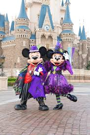91 best mickey mouse halloween costumes images on pinterest