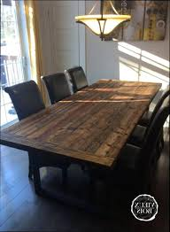 table bois cuisine table de cuisine bois jaol me
