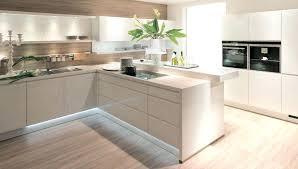 cuisine blanche parquet cuisine avec parquet cuisine parquet cuisine blanche avec parquet