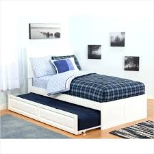 twin bed with drawers and bookcase headboard twin bed with drawers and bookcase headboard twin beds with drawers