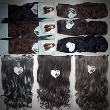 hair clip murah lyla shop hairclip lylashop1