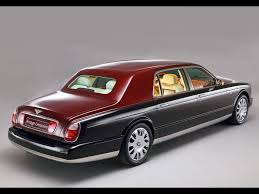 bentley 2005 2005 bentley arnage limousine image https www conceptcarz com
