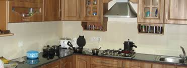kitchen interiors 22 excellent best kitchen interiors in bangalore rbservis