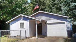 little house with 1 car garage for sale in shelton wa tiny house