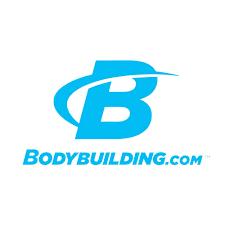 20 bodybuilding com coupons promo codes deals november