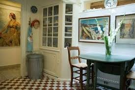 Bed And Breakfast Amsterdam Bayan Bed And Breakfast Amsterdam Netherlands A Place To Stay