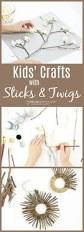 854 best kids crafts and activities images on pinterest children