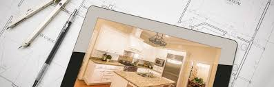 Custom Home Plans Best Custom Home Plans J A Myers Homes