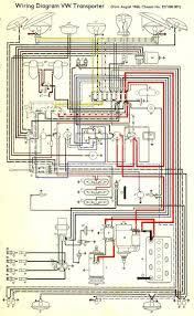 wiring diagram new pic wiring diagram for vw t4 vw transporter t5
