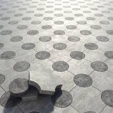 home design 3d free on paving design ideas home design 545