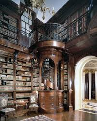 Home Library Ideas 90 Home Library Ideas For Reading Room Designs