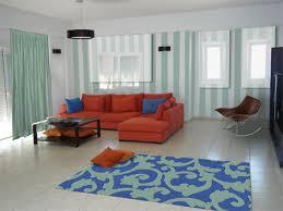 livingroom colors decor ideas u0026 living room paint colors for a