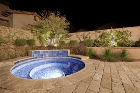 Backyard Pool Ideas Pictures 801 Swimming Pool Designs And Types For 2018