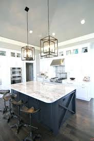 Kitchen Islands With Seating For 4 Kitchen Island Kitchen Island Seats White Seating 6 Kitchen