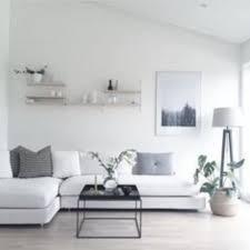 minimalist furniture furniture archives coo architecture