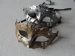 mardi gras mens mask retro greco mens mask for mardi gras gladiator masquerade