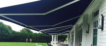 Large Awning Retractable Awnings For Your Home Or Store